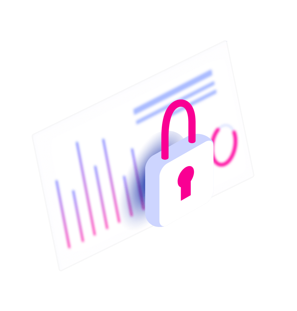 ICON APP - 3D OBJECT